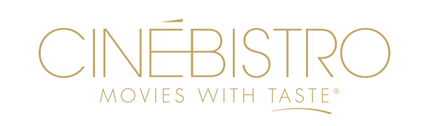 Cinebistro CityPlace Doral Movie Tickets valued at over $40. Doral Chamber of Commerce Doral Rewards Program!