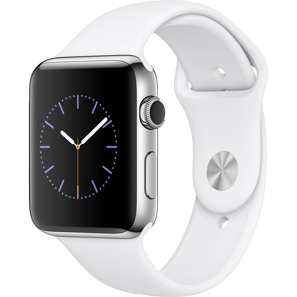 Apple Watch Series 2 Valued at $369 for 250 Doral Reward Points
