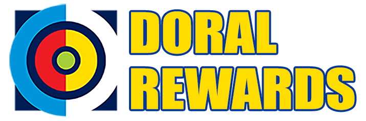 Doral Rewards